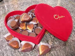 chocolate-day-images-2020