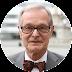 Bill Warner: Miért erősebb az iszlám a kereszténységnél - Mohamed útja a dzsihád útja