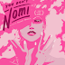 [CRITIQUE] : You Don't Nomi