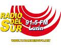 Radio del Sur Lurin en vivo
