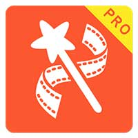 VideoShow Pro – Video Editor 8.7.0rc Android + MOD (Unlocked) APK