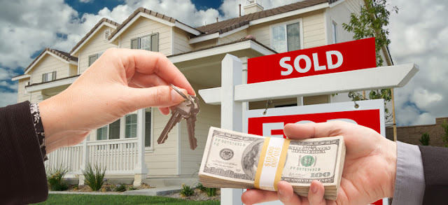 Selling Your House Quickly for Cash – What to follow before you proceed
