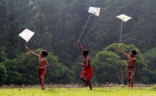 Dari-Layang-Layang,-Sampai-Lompat-Tali,-Ini-Dia-Permainan-Tradisional-Indonesia-yang-Masih-Populer