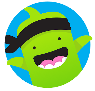 Free Technology for Teachers: A New and Easy ClassDojo ...