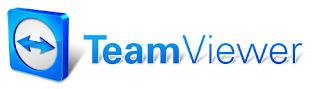 How to install TeamViewer on Lubuntu 16.04