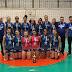 Vôlei feminino sub-19 do Time Jundiaí perde decisão da Copa