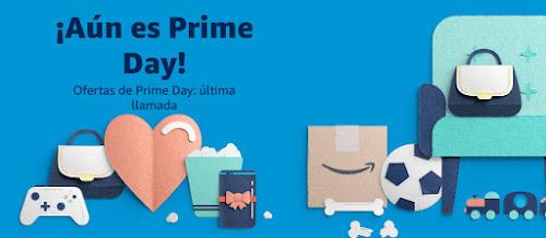 chollos-top-10-productos-mas-vendidos-amazon-prime-day