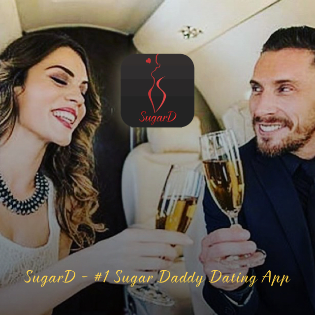 sugar daddy dating adelaide This commercial for sugar daddy dating site - 'seeking arrangement' - claims a woman's beauty is a useful commodity in uncertain financial times  17 university of adelaide — 32 18.
