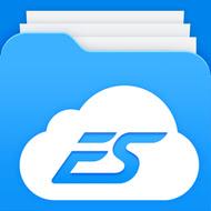 Download ES File Explorer File Manager Premium Free