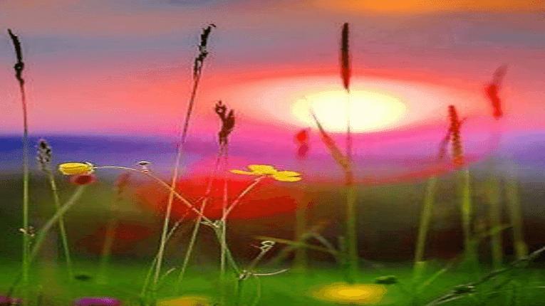 Kumpulan Puisi Bucin Pendek