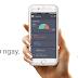 """""""Dễ dàng – Thuận tiện – Nhanh chóng"""" với 8 dịch vụ thanh toán cước từ FPT Telecom"""