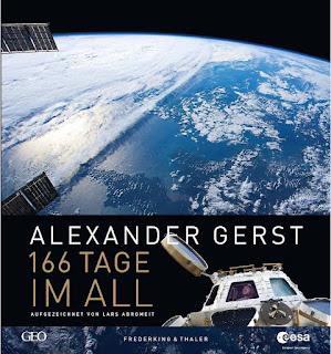 Sachbuch ISS Weltraum Raumfahrt Spacenerd Bildband NASA ESA Astronaut Wie wird man Astronaut