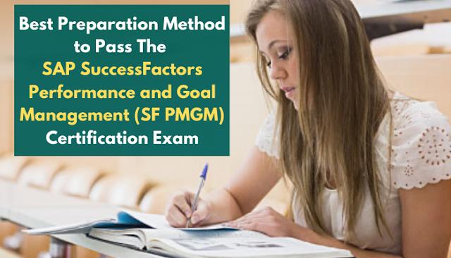 C_THR82_2005 pdf, C_THR82_2005 questions, C_THR82_2005 exam guide, C_THR82_2005 practice test, C_THR82_2005 books, C_THR82_2005 tutorial, C_THR82_2005 syllabus