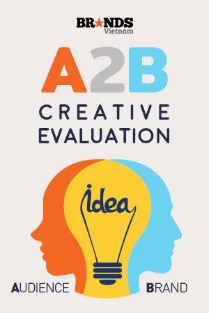 Creative Evaluation - A2B Zennie - Trang Nguyen