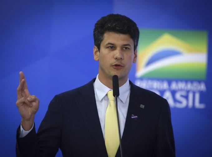 BNDES anuncia R$ 2 bilhões em crédito para área da saúde