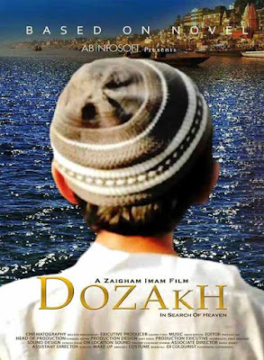 Dozakh in Search Of Heaven 2015 Hindi 720p WEB HDRip 650mb bollywood movie Dozakh in Search Of Heaven 720p hd rip free download or watch online at https://world4ufree.ws