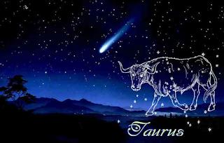 Ramalan Bintang Taurus 2016 Hari Ini