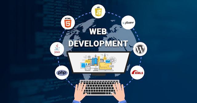 الدورة التدريبية الكاملة لتطوير الويب لعام 2020 - بناء 15 مشروعًا