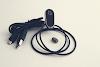 New Generation Buy Latest SPY Bluetooth Earpiece Set