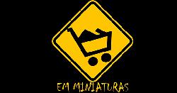 Em Miniaturas