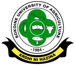 Sokoine University Of Agriculture (SUA) Third Round Selection | SUA Selection Awamu Ya Tatu