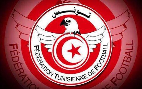 Eliminatoires CAN 2017: Tunisie - Gabon: la liste des joueurs convoqués