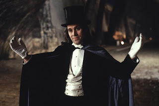 interview with the vampire the vampire chronicles stephen rea