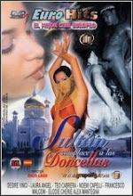 El sultán complace a las doncellas xXx (2004)