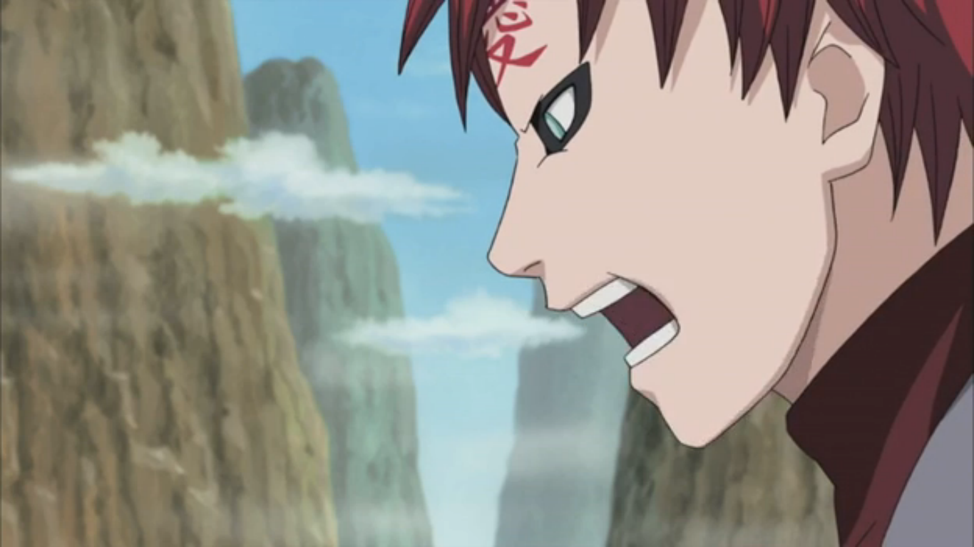 Naruto Shippudden: Naruto Shippuden 272 vostfr