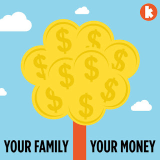 Your Family, Your Money