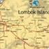 Gempa Kembali Guncang Lombok