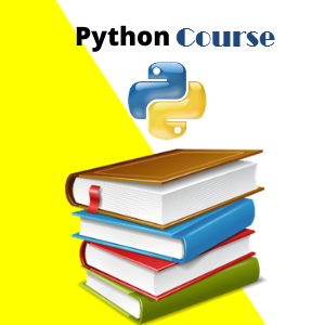 python-tutorial-Python-courses-python-exercises-convert-dictionary-to-html-table
