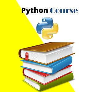 Python-courses-python-modules