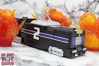 Super Mini-Pla Grand Liner 13