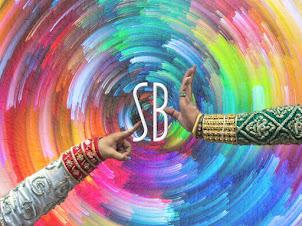 Kumpulan Esei: SB