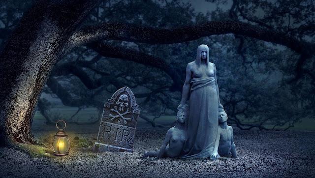 https://pixabay.com/pt/photos/fantasia-tombstone-assustador-2542946/