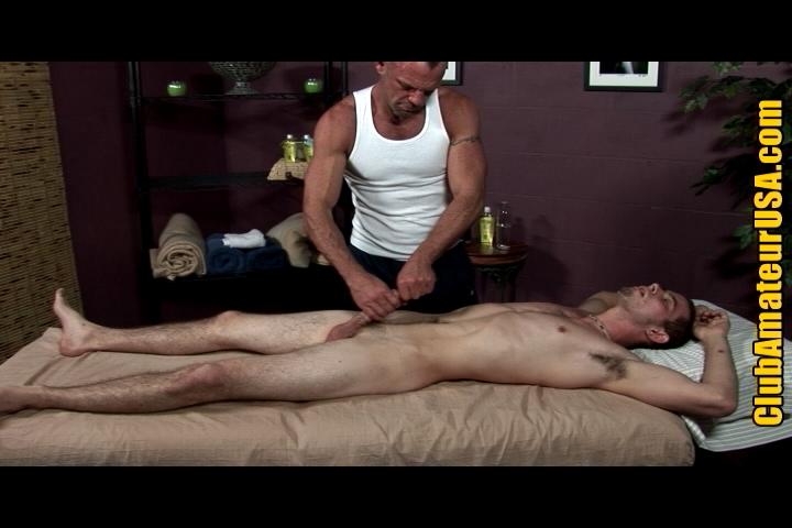 Kevin martin gay porn