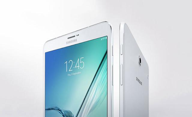 (Tổng hợp) rom combination và rom full cho Samsung Galaxy Tab S2 9.7 (SM-T819, T819Y, T819C)