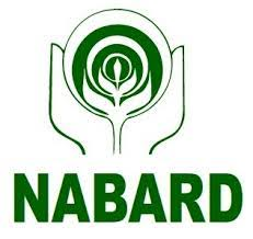 nabard-recruitment-for-various-post