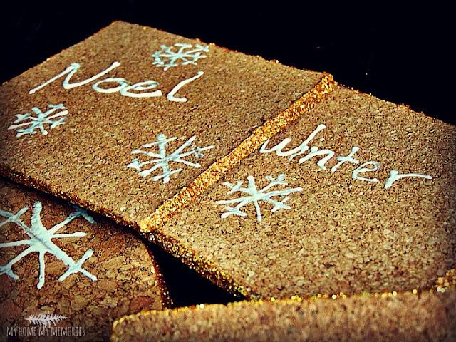 Χριστουγεννιατικα-σουβερ-φελλού