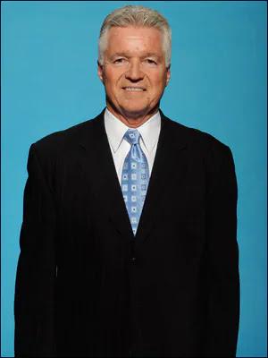 Memphis head coaches list brian hill