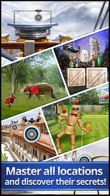 لعبة الرماية Archery King v1.0.34 dz99d3v.jpg