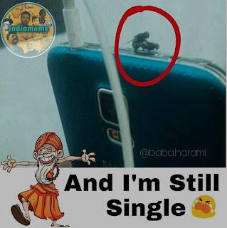 single-level-meme