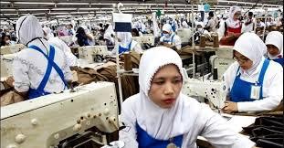 Astagfirullah! Deretan Pekerjaan Yang Dianggap 'Biasa' Ini Ternyata Dilarang Keras Oleh Islam