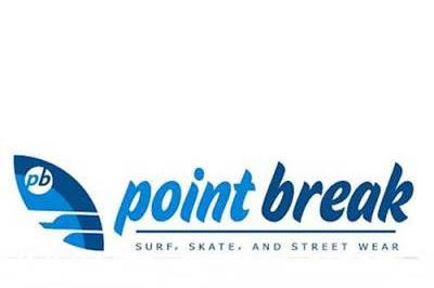Lowongan Kerja Point Break Mal Ciputra Seraya Pekanbaru November 2018