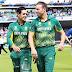 T20 वर्ल्ड कप में एबी डिविलियर्स का खेलना लगभग तय था - क्विंटन डिकॉक