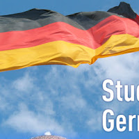 Germany for International Students in Master 2017