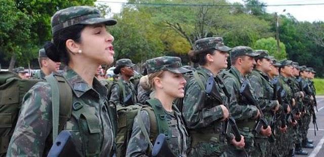 Cinco cidades do Ceará vão receber apoio de forças federais nas eleições