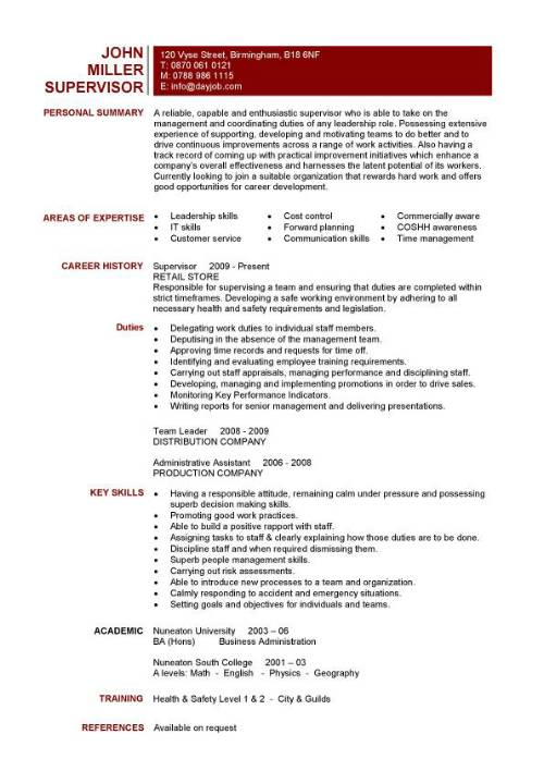RESUMES | GTU Engineering Material