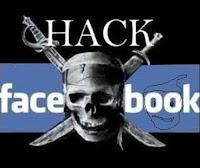 6 methode  Cara hack facebook orang dengan email samaran
